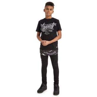 alio-sonneti-t-shirt-black