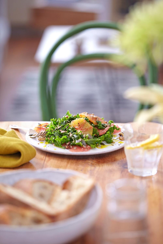 salad-table-scene
