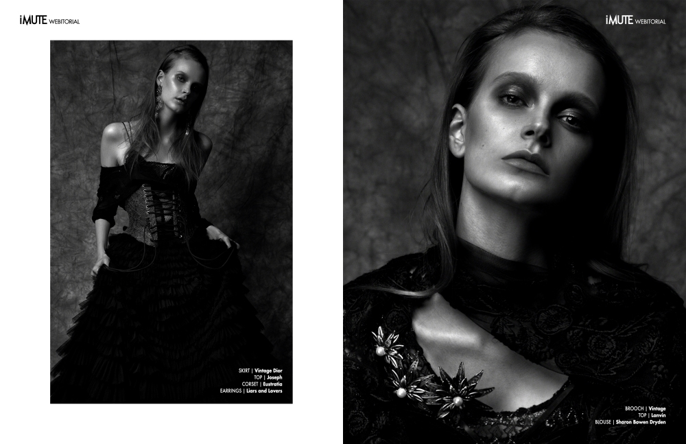 transference-webitorial-for-imute-magazine1