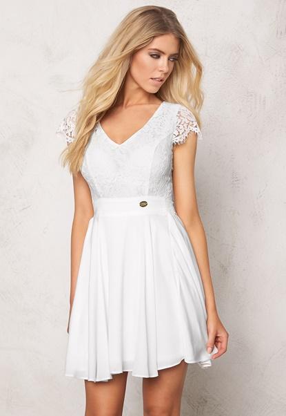 chiara-forthi-princess-dress-milk_21