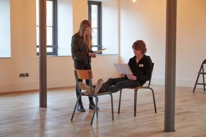 junior-workshop-17319