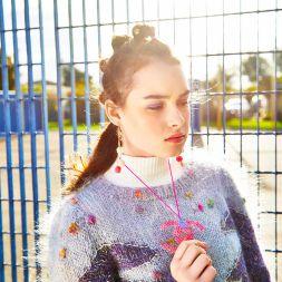 Louise Kirton 5