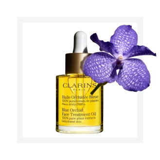 Blue-Orchid-Face-Treatment-Oil-C010401002
