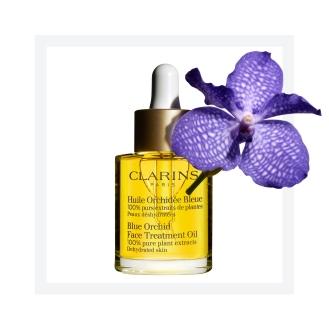 Blue-Orchid-Face-Treatment-Oil-C010401002