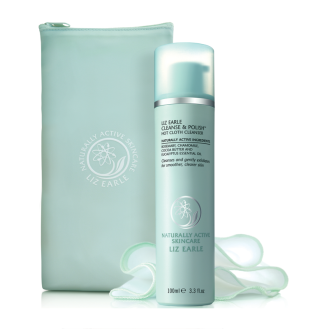 Liz_Earle_Cleanse__amp__Polish_Starter_Kit_100ml_1431959833
