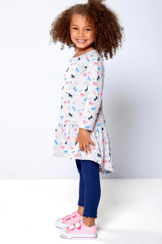 Tayana - Dress