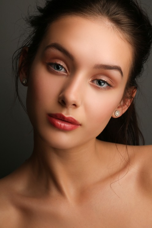 Cassie Lomas 001