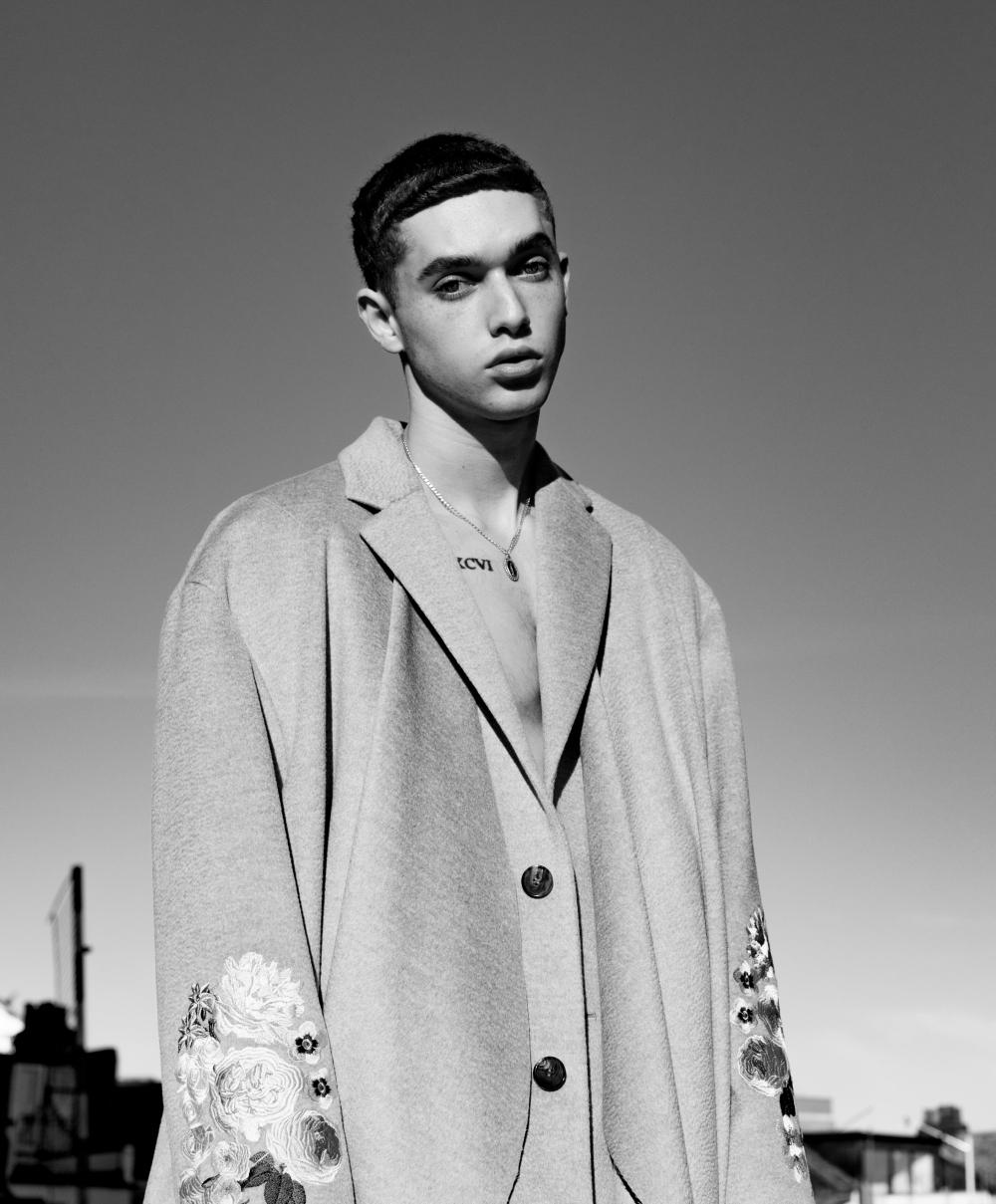 Joel Smedley Shoot (Vogue) 014
