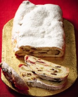 Morrisons-In-store-baked-Stollen-HIGH-RES