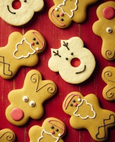 Morrisons-Rudolph-and-Santa-Biscuits-HIGH-RES