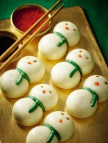 Morrisons-Steamed-Bun-Snowmen-HIGH-RES