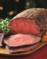 Morrisons-The-Best-British-28-day-Matured-Beef-Topside-Joint-HIGH-RES