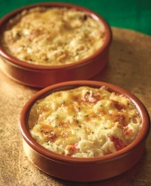 Morrisons-The-Best-Lobser-and-Crab-Macaroni-Cheese-HIGH-RES