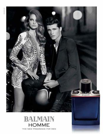 Balmain-Homme-Fragrance-Campaign-Edward-Wilding-001