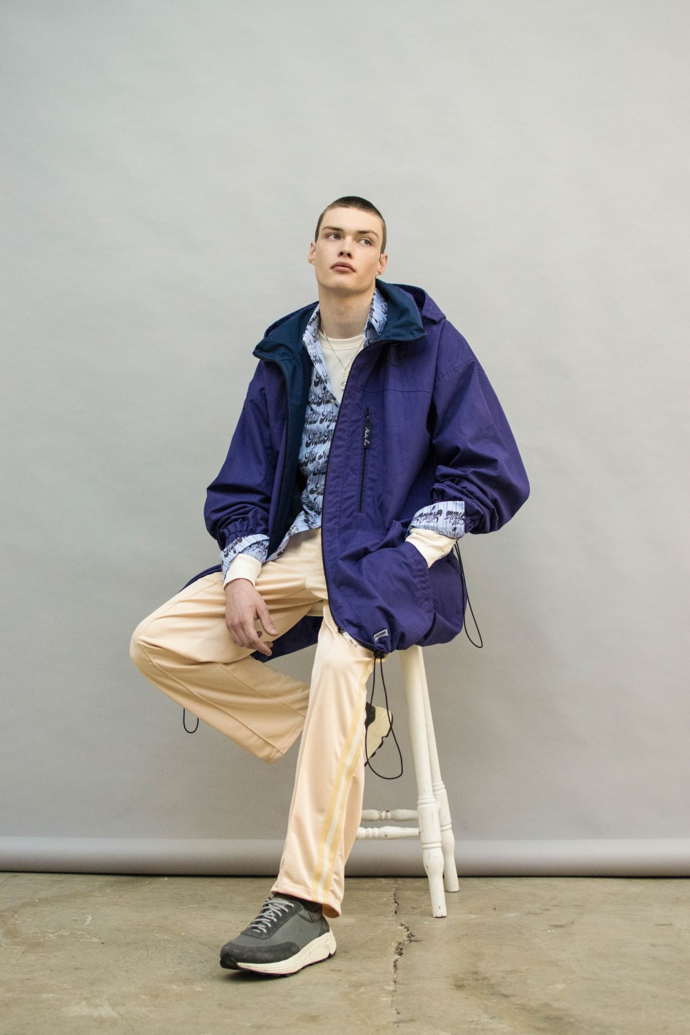 hypebeast.com Editorial 003