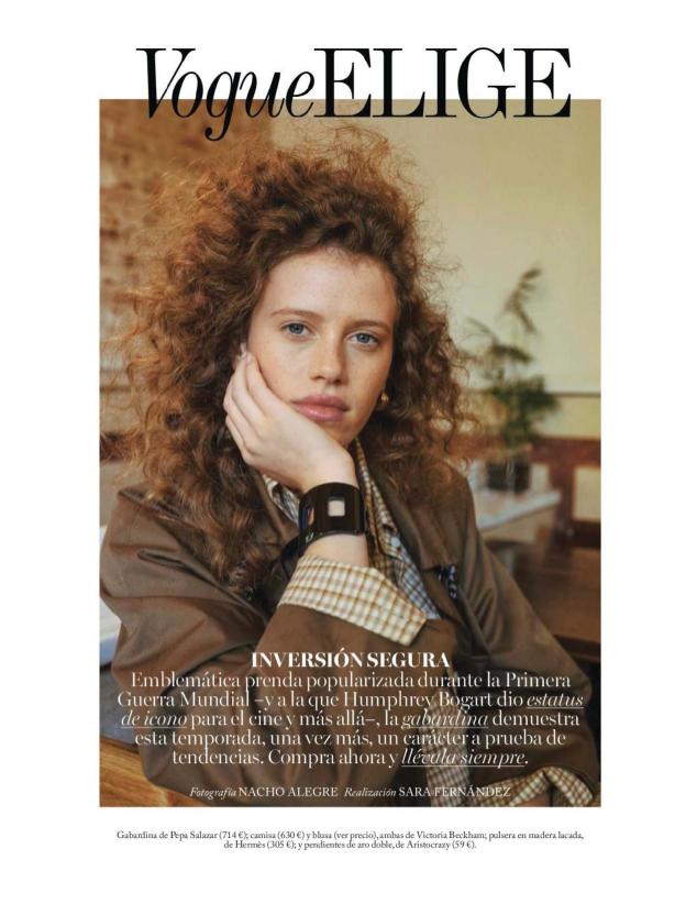 Vogue Spain 001