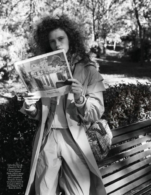 Vogue Spain 002