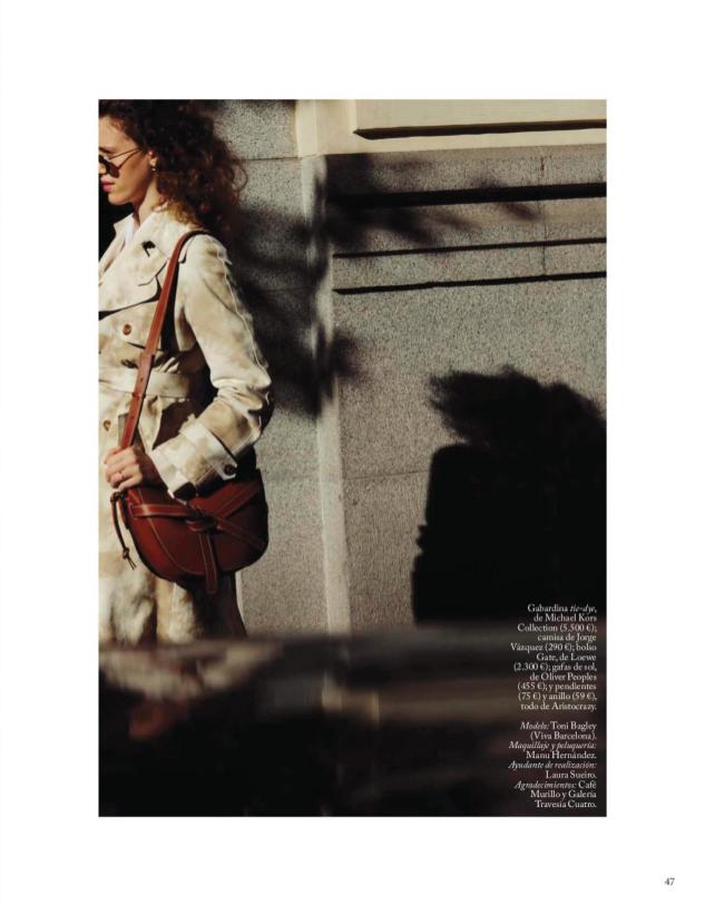 Vogue Spain 006