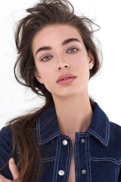 Nicole Jopek 020