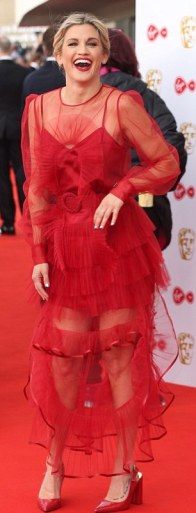 Ashley-Roberts-Bafta-KOKO-TV-NG