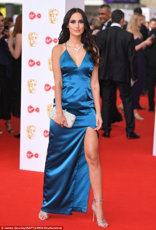 bafta-tv-awards-2018-lucy-watson-turns-heads-in-dramatic-make-up-and-slinky-dress.jpg
