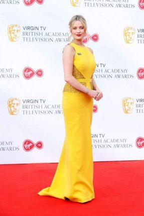 Laura-Whitmore-BAFTA-TV-Awards-2018-in-London-3-533x800.jpg