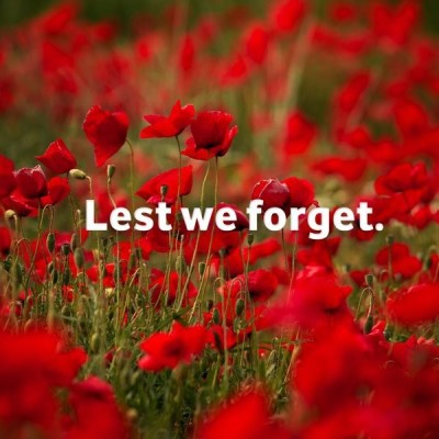 post_remembrance-day-400x400