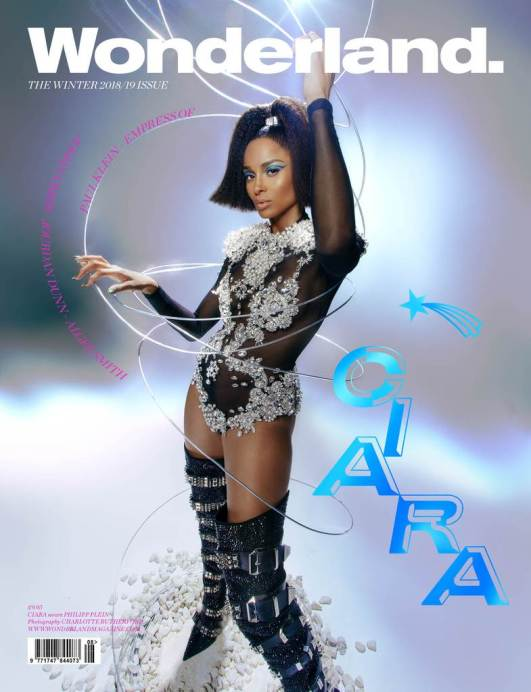 CIARA_COVER_NEW_1024x1024
