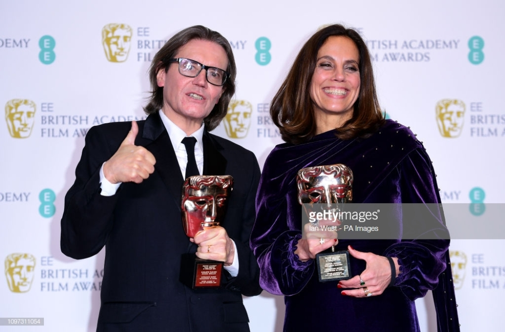 gettyimages-1097311054-1024x1024