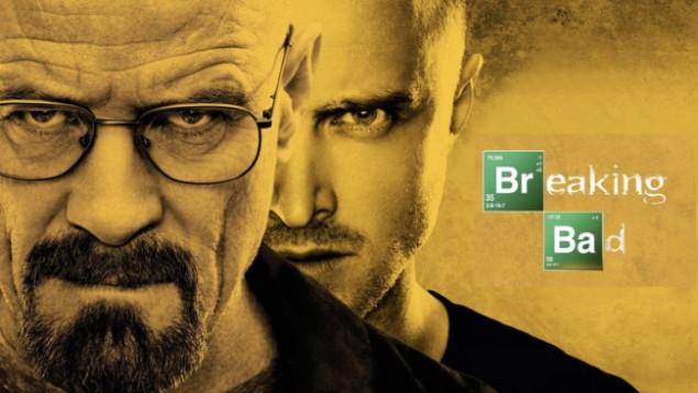 bryan-cranston-breaking-bad-movie-dan-patrick
