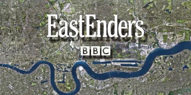 eastenders-logo
