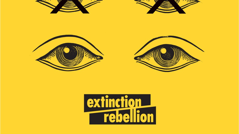 extinction-rebellion-hero_b
