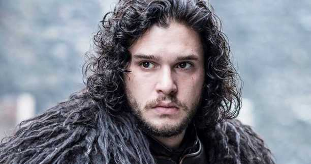 Game-Thrones-Season-6-Jon-Snow-Returns-Photo